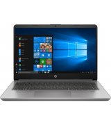 Ноутбук HP 340S G7 Silver (157B5EA)