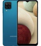 Samsung Galaxy A12 4/64GB Blue (SM-A125FZBVSEK)
