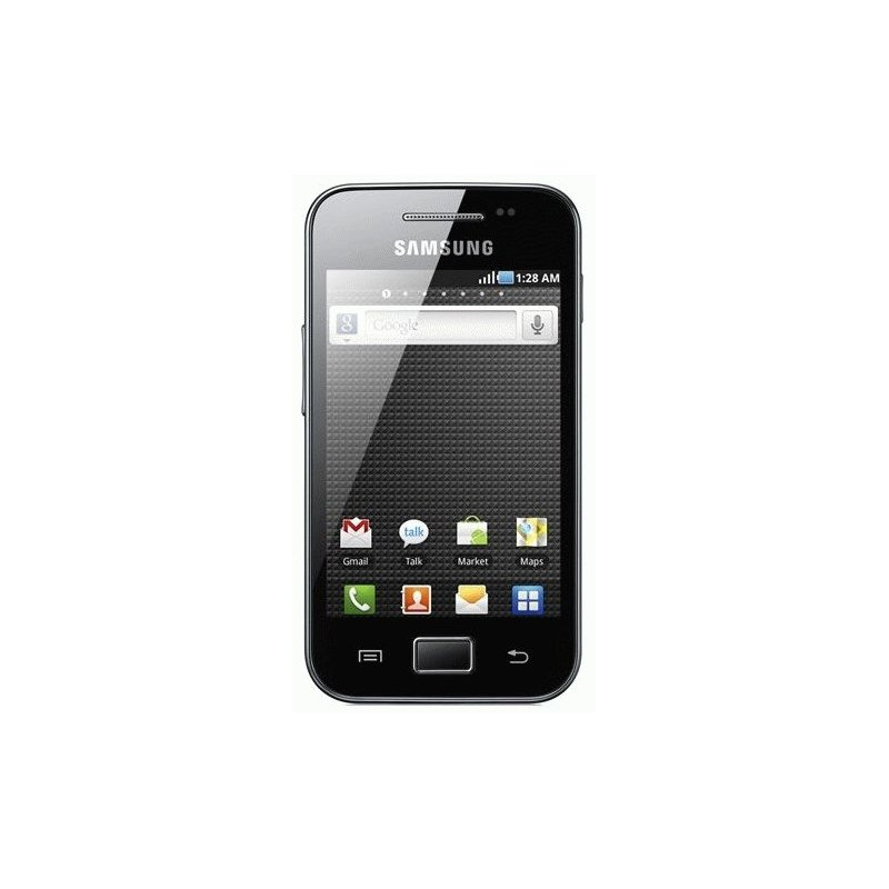 samsung-s5830-galaxy-ace-onyx-black