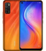Tecno Spark 5 Pro (KD7) 4/64Gb Orange