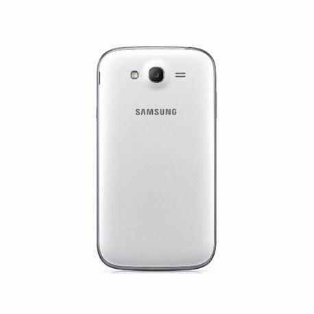Samsung Galaxy Grand Duos i9082 Elegant White ... 52f1f6e5040