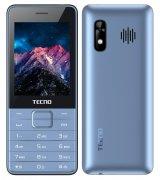 Tecno T454 Dual SIM Blue