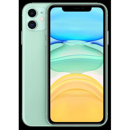 Apple iPhone 11 64GB Green (Full Box)