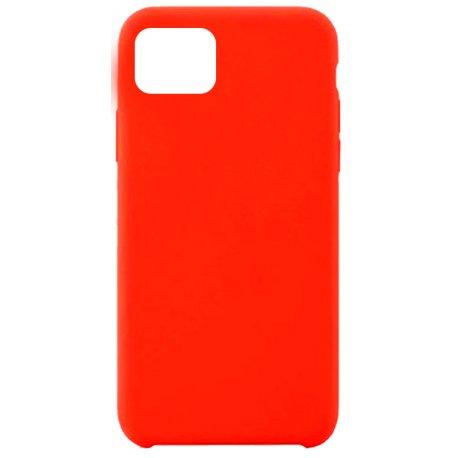 Чехол JNW Anti-Burst Case для Apple iPhone 12/12 Pro Red