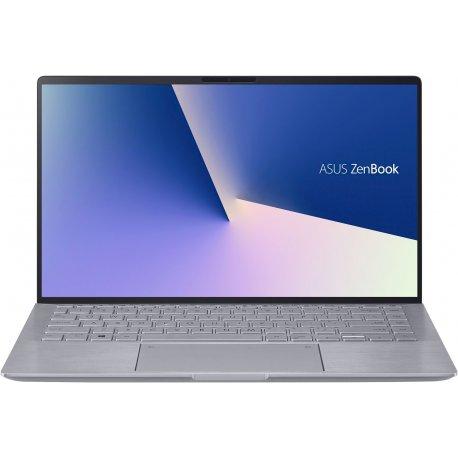 Ноутбук ASUS ZenBook UM433IQ-A5048 Grey (90NB0R89-M01230)