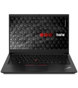 Ноутбук Lenovo ThinkPad E14 (20T6002ART)