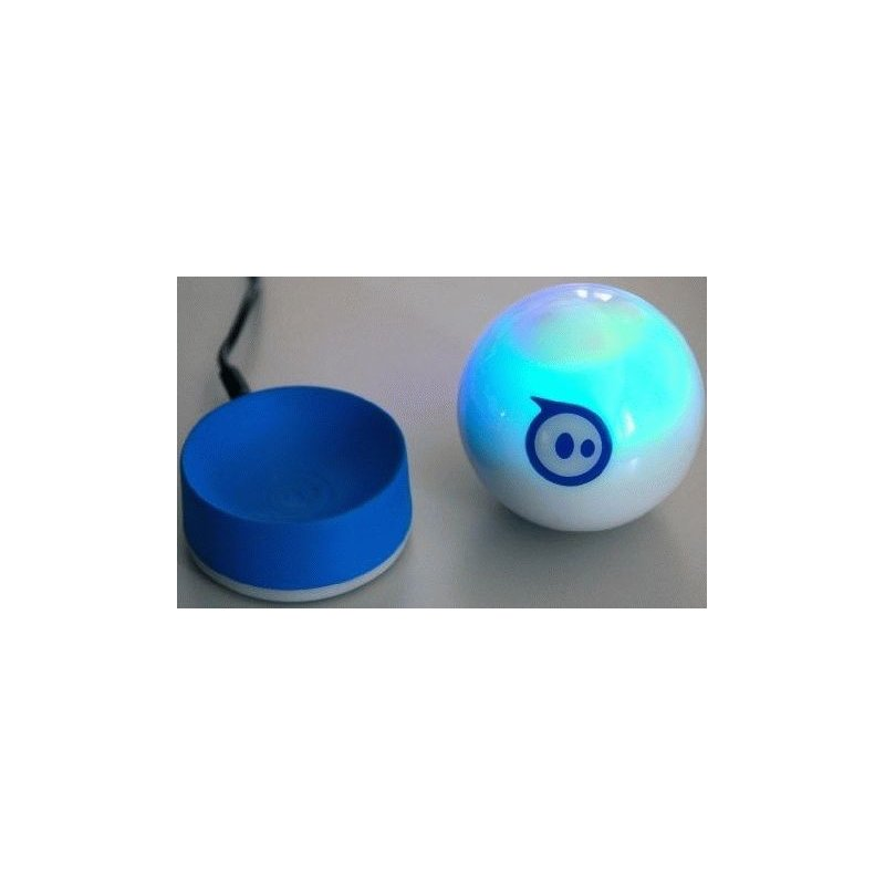 Orbotix Sphero Robotic Ball