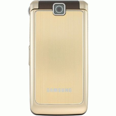 Samsung S3600 EU