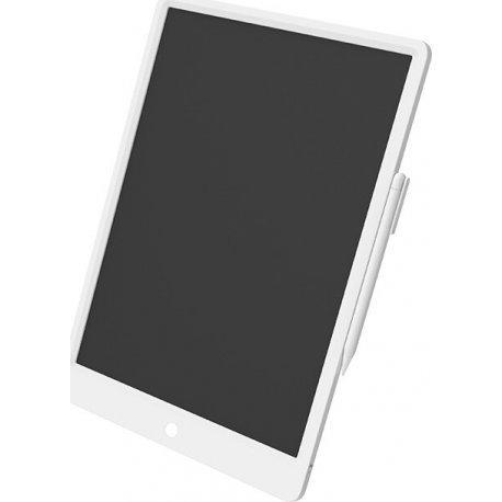"""Планшет для рисования Xiaomi Mi MiJia LCD Writing Tablet 13,5"""" White (XMXHB02WC)"""