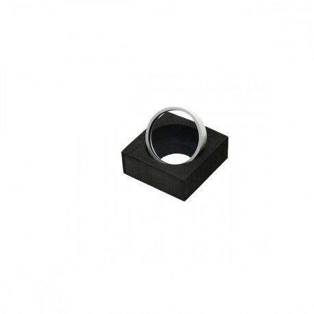 Светофильтр P3 Part 45 UV Filter (Pro/Adv) (CP.PT.000231)