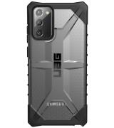 Чехол UAG для Galaxy Note 20 Plasma Transparent (212193114343)