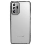 ехол UAG для Galaxy Note 20 Ultra Plyo Transparent (212202114343)