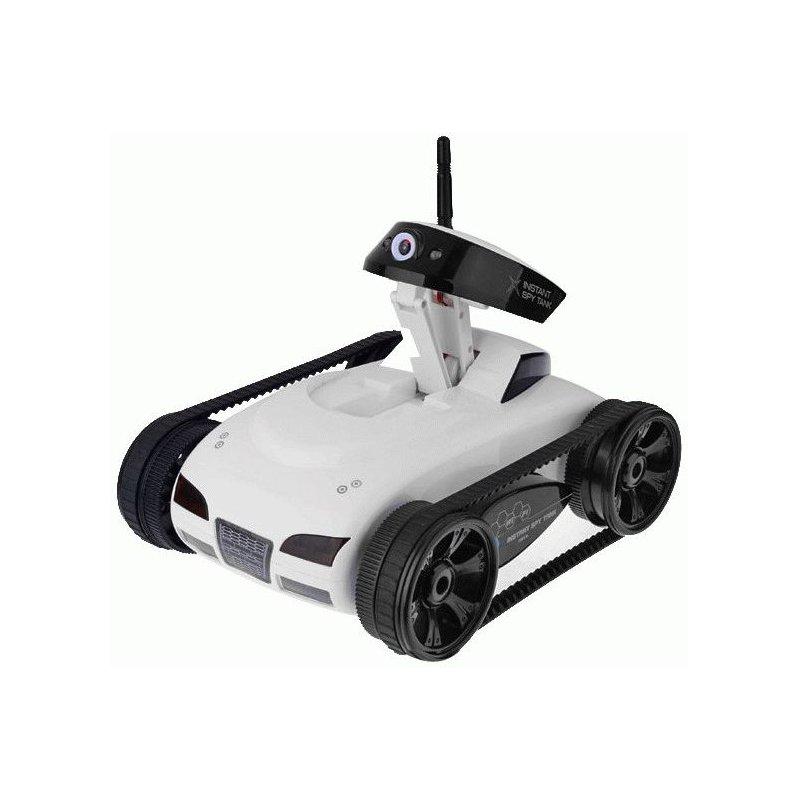 Игровые аппараты spy tank обезьянки игровые автоматы играть онлайнi
