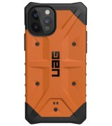 Чехол UAG для Apple iPhone 12/12 Pro Pathfinder Orange (112357119797)