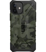 Чехол UAG для Apple iPhone 12/12 Pro Pathfinder SE Squad (112357117271)