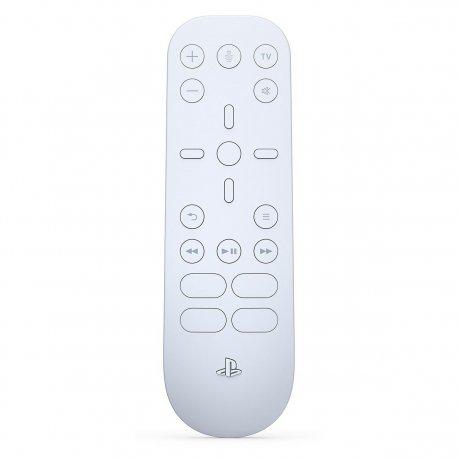 Пульт ДУ Media Remote для Sony PS5