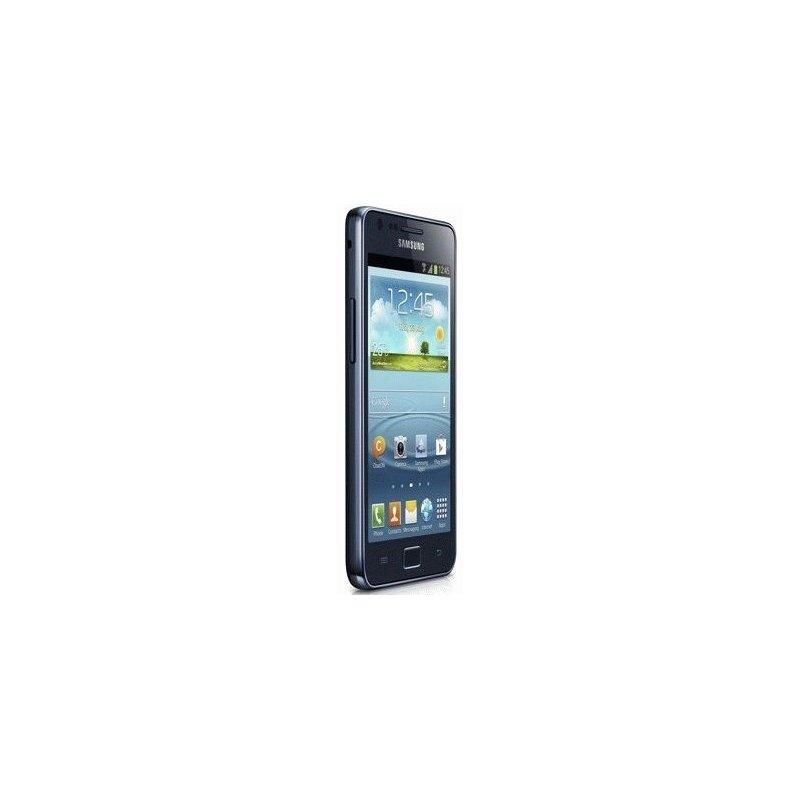 Samsung Galaxy S II Plus I9105 Dark Blue EU