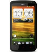 HTC One X+ S728e Black EU