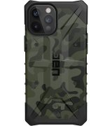 Чехол UAG для Apple iPhone 12 Pro Max Pathfinder SE Forest Camo (112367117271)