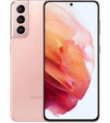 Samsung Galaxy S21 8/128GB Phantom Pink (SM-G991BZIDSEK)