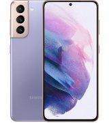 Samsung Galaxy S21 8/128GB Phantom Violet (SM-G991BZVDSEK)