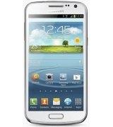 Samsung Galaxy Premier i9260 White