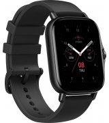 Умные часы Xiaomi Amazfit GTS 2 Midnight Black