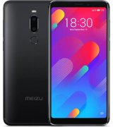 Meizu M8 4/64GB Black