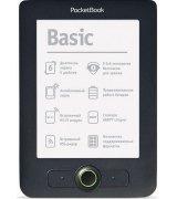 PocketBook 613 Basic New Gray