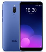 Meizu M6T 3/32GB Blue