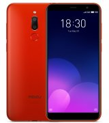 Meizu M8c M6T 2/16GB Red