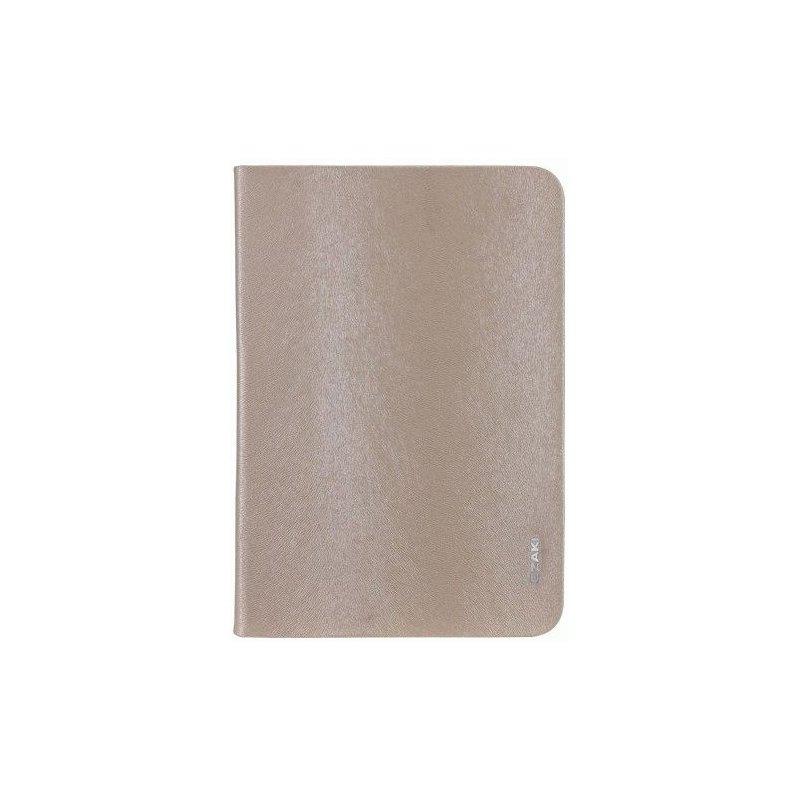Чехол Ozaki для iPad mini O!coat Notebook White