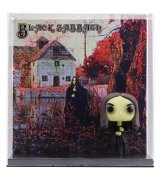 Коллекционная фигурка Funko POP! Black Sabbath (53077)