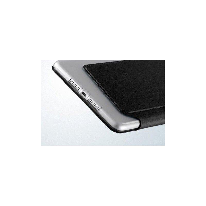 Чехол Momax Smart Case для iPad Mini Black