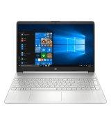 Ноутбук HP 15S-EQ1028UR Silver (1E6T8EA)