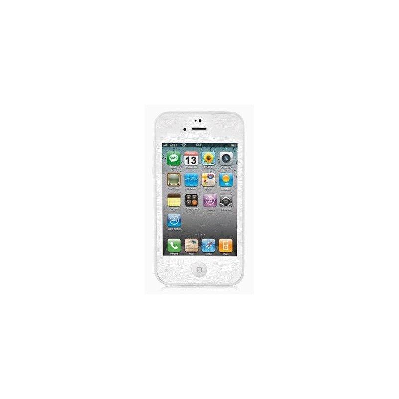 Чехол для iPhone 5 Nuoku Joy