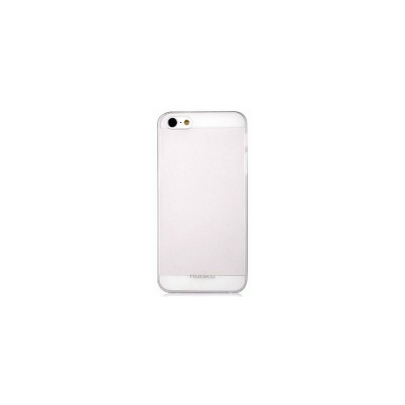 Чехол для iPhone 5 Nuoku Fresh