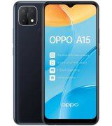 OPPO A15 2/32GB Dynamic Black
