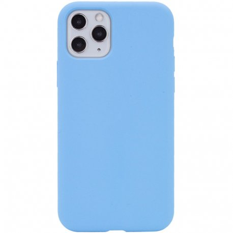 Чехол JNW Anti-Burst Case для Apple iPhone 11 Pro Max Sky Blue