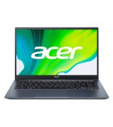 Ноутбук Acer Swift 3X SF314-510G Blue (NX.A0YEU.00B)