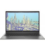 Ноутбук HP ZBook Firefly 15 G7 (111D7EA)
