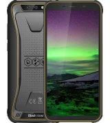 Blackview BV5500 2/16GB Yellow UA