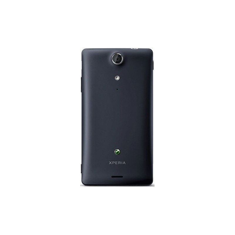 Sony Xperia TX LT29i Black EU