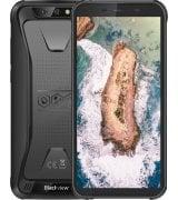 Blackview BV5500 2/16GB Black UA