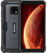 Blackview BV4900 3/32GB Black
