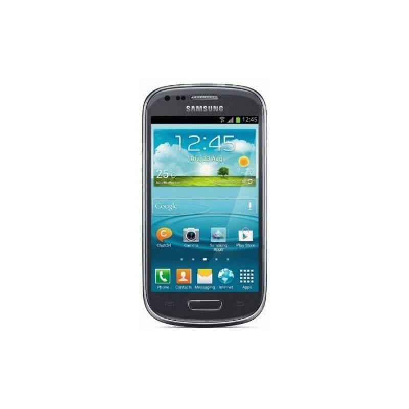 Samsung Galaxy S3 mini I8190 Titan Gray