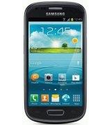 Samsung Galaxy S3 mini I8190 Sapphire Black