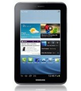 Samsung Galaxy Tab 2 7.0 P3100 16Gb Titanium Silver