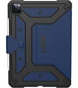 Чехол UAG для iPad Pro 12,9 (2020) Metropolis Cobalt (122066115050)