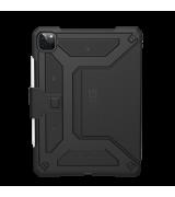 Чехол UAG для Apple iPad Pro 11'' (2020) Metropolis Black (122076114040)